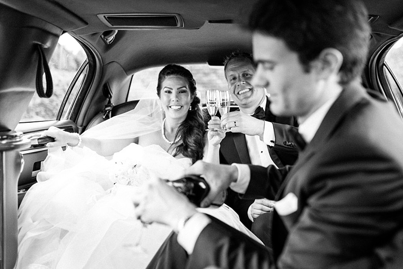 hochzeitsfotograf-hochzeitsreportage-hochzeit-chiemsee-malerwinkel-seebruck-ising-münchen-rosenheim-wedding-photographer-katrin-kind-photography_0062.jpg