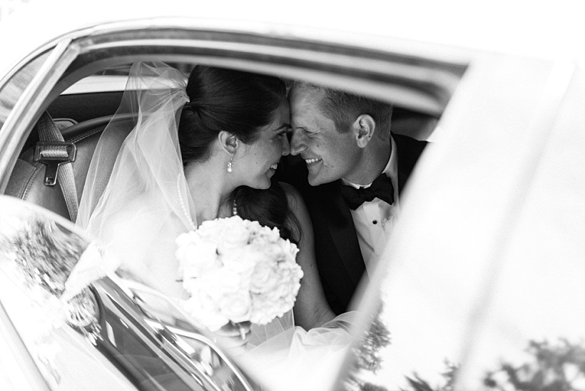 hochzeitsfotograf-hochzeitsreportage-hochzeit-chiemsee-malerwinkel-seebruck-ising-münchen-rosenheim-wedding-photographer-katrin-kind-photography_0063.jpg