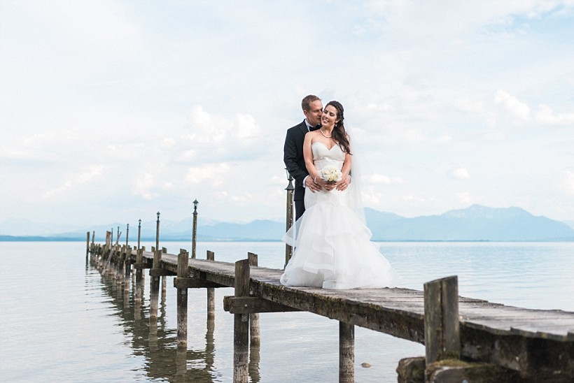 hochzeitsfotograf-hochzeitsreportage-hochzeit-chiemsee-malerwinkel-seebruck-ising-münchen-rosenheim-wedding-photographer-katrin-kind-photography_0066.jpg