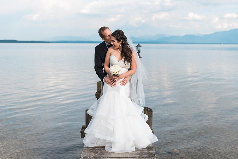 hochzeitsfotograf-hochzeitsreportage-hochzeit-chiemsee-malerwinkel-seebruck-ising-münchen-rosenheim-wedding-photographer-katrin-kind-photography_0067.jpg