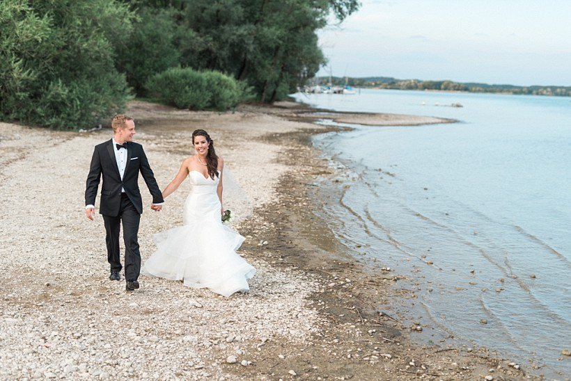 hochzeitsfotograf-hochzeitsreportage-hochzeit-chiemsee-malerwinkel-seebruck-ising-münchen-rosenheim-wedding-photographer-katrin-kind-photography_0068.jpg