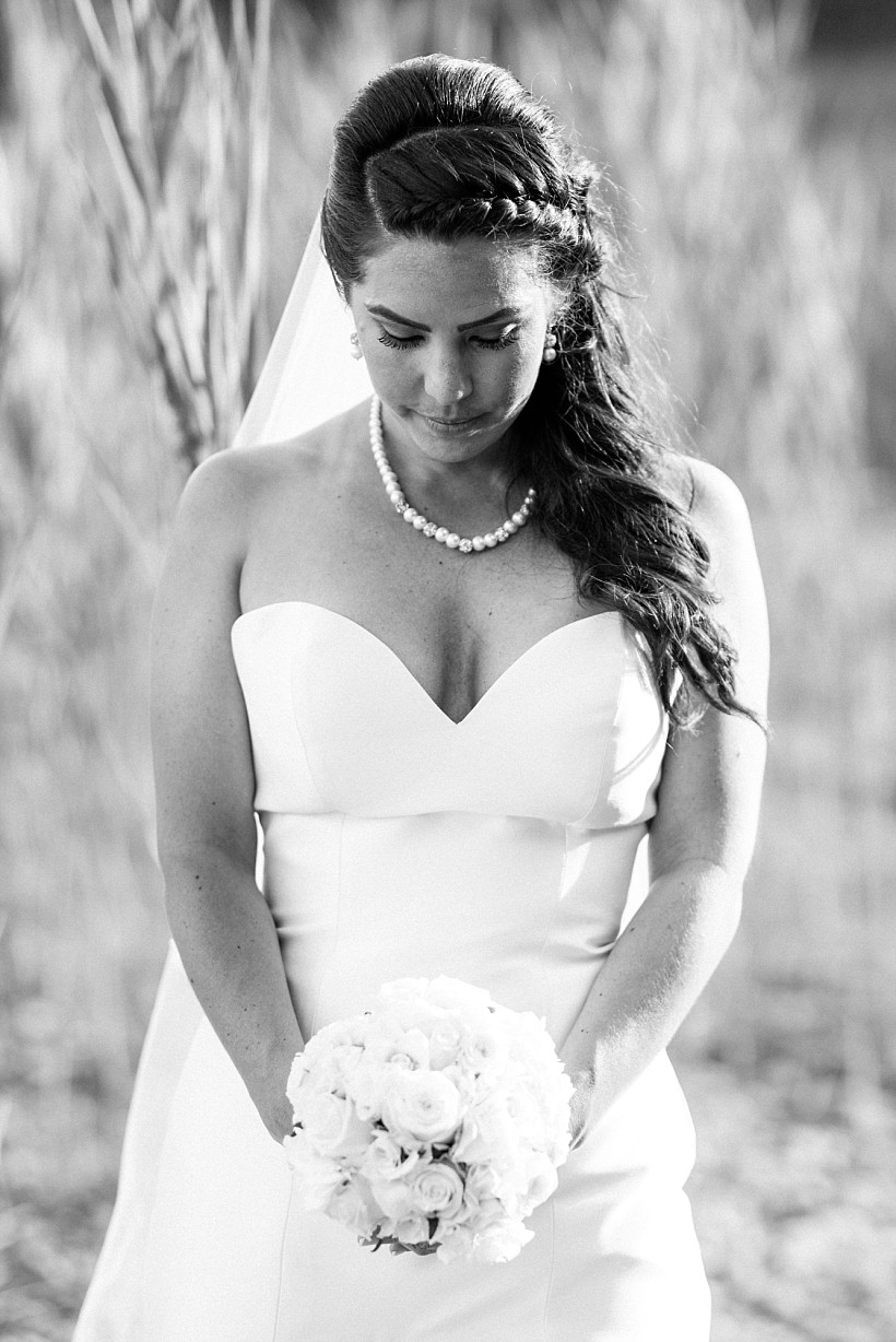 hochzeitsfotograf-hochzeitsreportage-hochzeit-chiemsee-malerwinkel-seebruck-ising-münchen-rosenheim-wedding-photographer-katrin-kind-photography_0075.jpg
