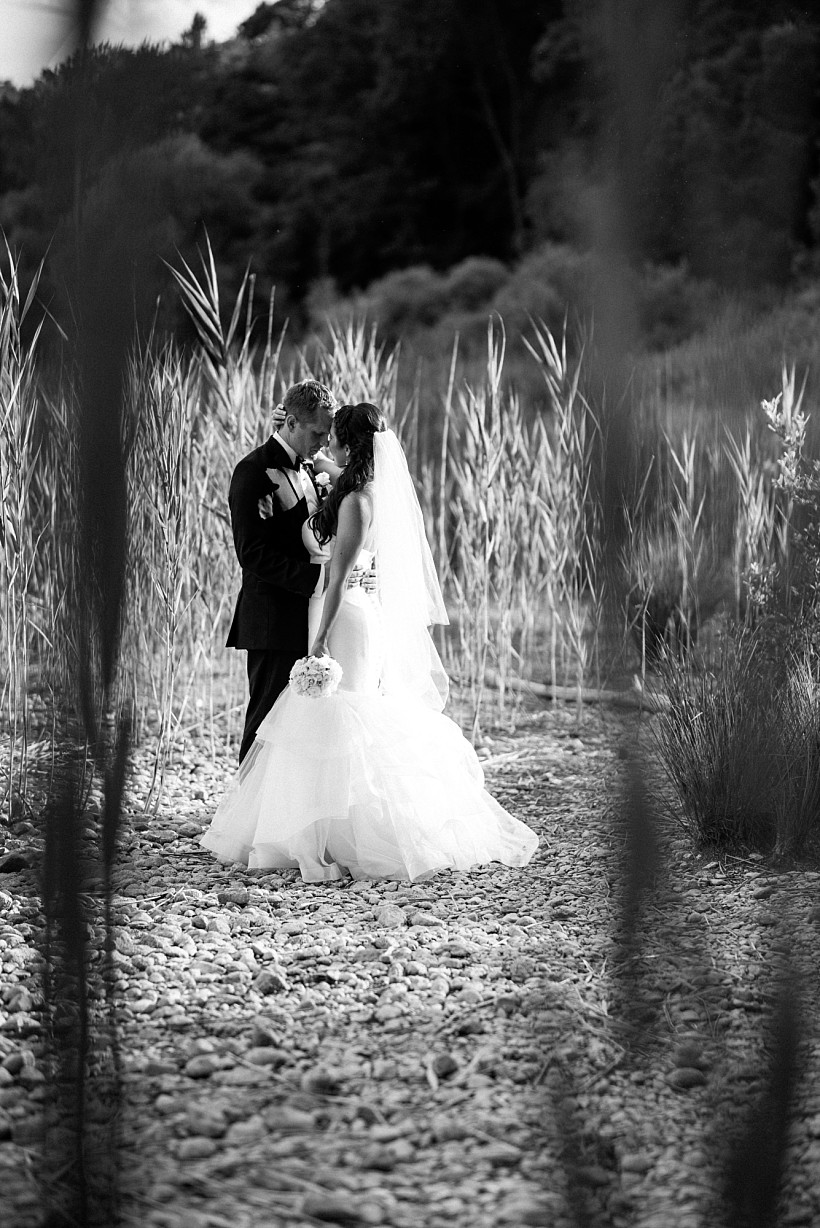 hochzeitsfotograf-hochzeitsreportage-hochzeit-chiemsee-malerwinkel-seebruck-ising-münchen-rosenheim-wedding-photographer-katrin-kind-photography_0078.jpg