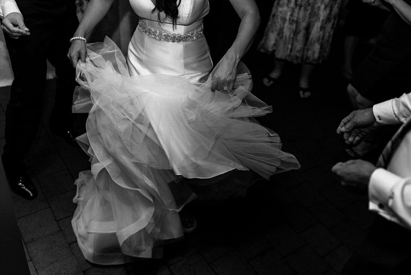 hochzeitsfotograf-hochzeitsreportage-hochzeit-chiemsee-malerwinkel-seebruck-ising-münchen-rosenheim-wedding-photographer-katrin-kind-photography_0095.jpg