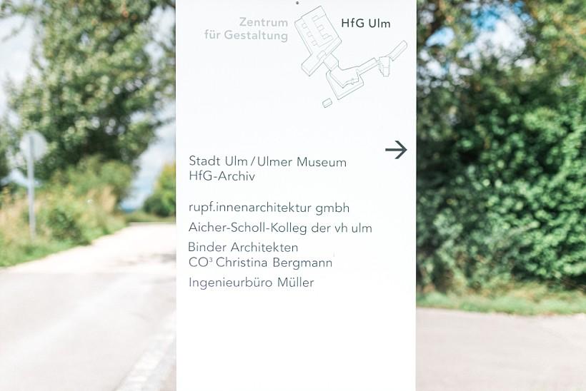 hochzeitsfotograf-hochzeitsreportage-hochzeit-hfg-ulm-münchen-rosenheim-wedding-photographer-katrin-kind-photography_0000.jpg