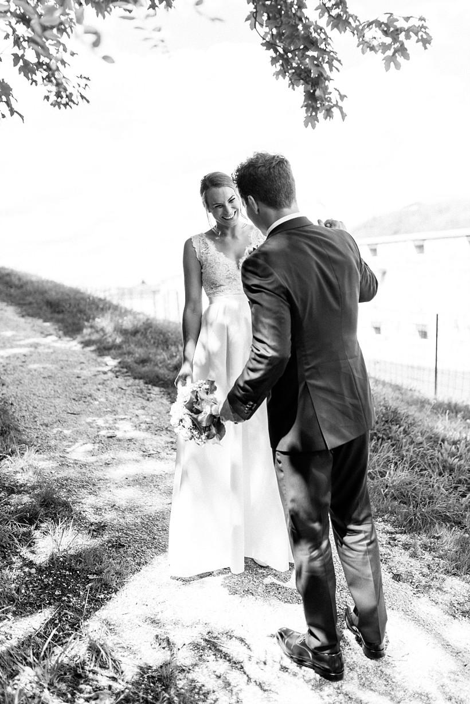 hochzeitsfotograf-hochzeitsreportage-hochzeit-hfg-ulm-münchen-rosenheim-wedding-photographer-katrin-kind-photography_0003.jpg