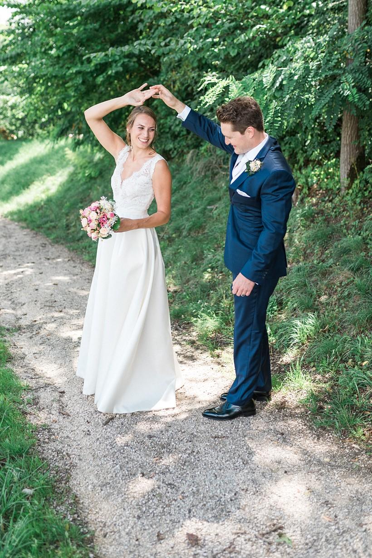 hochzeitsfotograf-hochzeitsreportage-hochzeit-hfg-ulm-münchen-rosenheim-wedding-photographer-katrin-kind-photography_0004.jpg