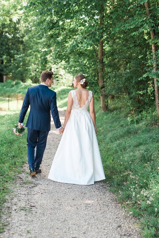 hochzeitsfotograf-hochzeitsreportage-hochzeit-hfg-ulm-münchen-rosenheim-wedding-photographer-katrin-kind-photography_0008.jpg