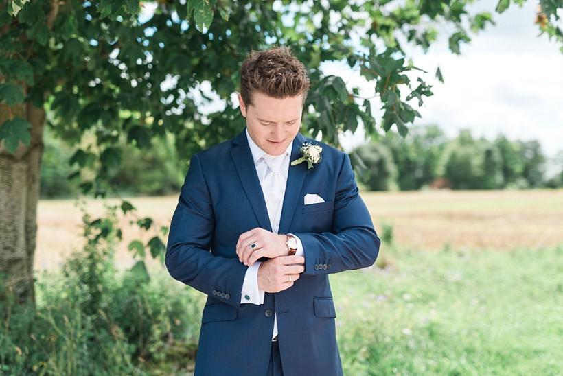 hochzeitsfotograf-hochzeitsreportage-hochzeit-hfg-ulm-münchen-rosenheim-wedding-photographer-katrin-kind-photography_0022.jpg