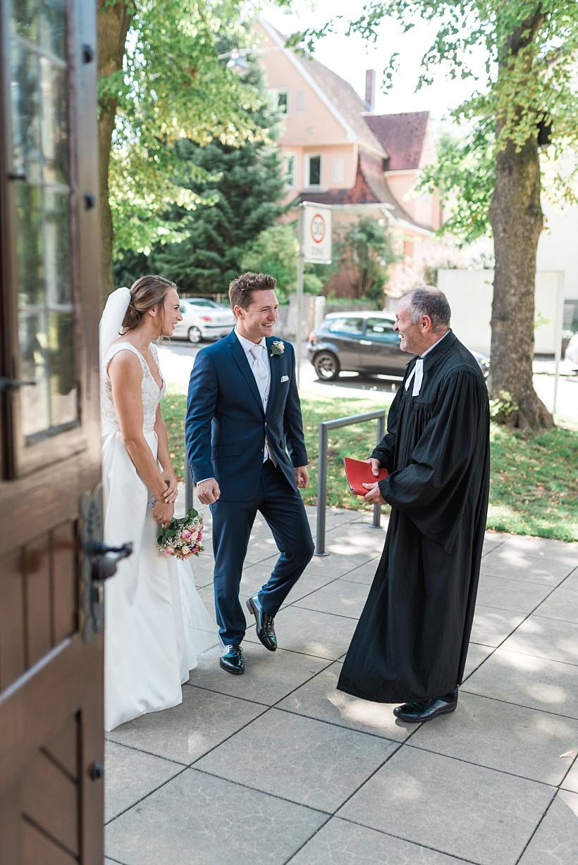 hochzeitsfotograf-hochzeitsreportage-hochzeit-hfg-ulm-münchen-rosenheim-wedding-photographer-katrin-kind-photography_0031.jpg