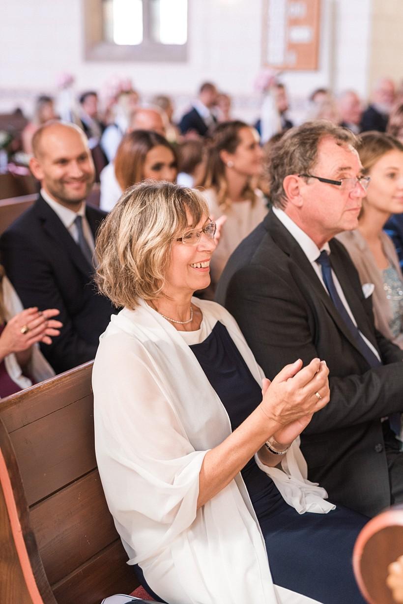 hochzeitsfotograf-hochzeitsreportage-hochzeit-hfg-ulm-münchen-rosenheim-wedding-photographer-katrin-kind-photography_0046.jpg