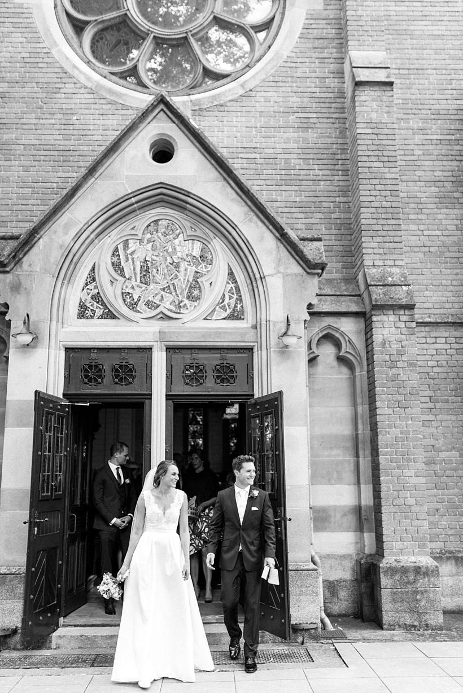 hochzeitsfotograf-hochzeitsreportage-hochzeit-hfg-ulm-münchen-rosenheim-wedding-photographer-katrin-kind-photography_0048.jpg