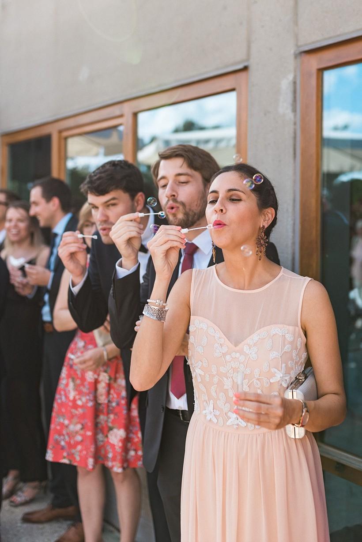hochzeitsfotograf-hochzeitsreportage-hochzeit-hfg-ulm-münchen-rosenheim-wedding-photographer-katrin-kind-photography_0056.jpg