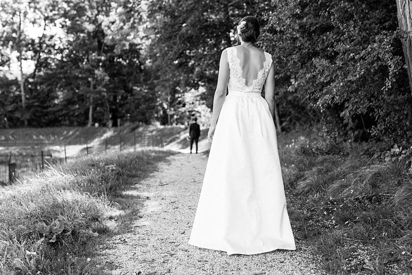 hochzeitsfotograf-hochzeitsreportage-hochzeit-hfg-ulm-münchen-rosenheim-wedding-photographer-katrin-kind-photography_0001.jpg