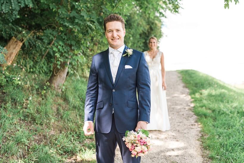 hochzeitsfotograf-hochzeitsreportage-hochzeit-hfg-ulm-münchen-rosenheim-wedding-photographer-katrin-kind-photography_0002.jpg