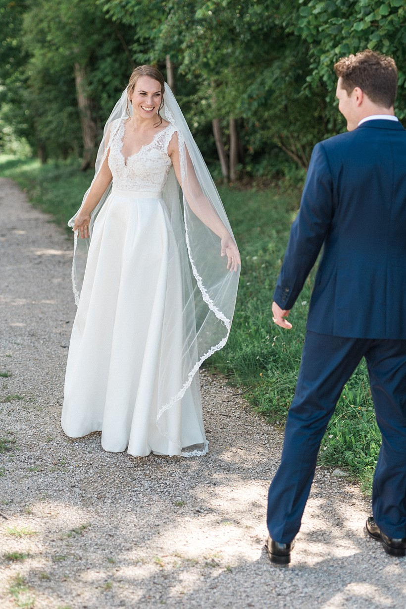 hochzeitsfotograf-hochzeitsreportage-hochzeit-hfg-ulm-münchen-rosenheim-wedding-photographer-katrin-kind-photography_0009.jpg
