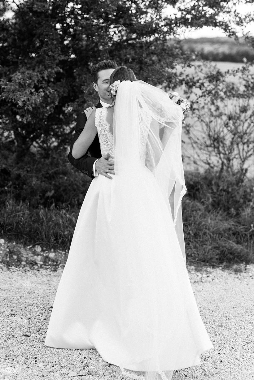 hochzeitsfotograf-hochzeitsreportage-hochzeit-hfg-ulm-münchen-rosenheim-wedding-photographer-katrin-kind-photography_0011.jpg