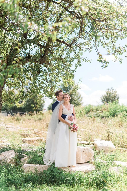 hochzeitsfotograf-hochzeitsreportage-hochzeit-hfg-ulm-münchen-rosenheim-wedding-photographer-katrin-kind-photography_0014.jpg