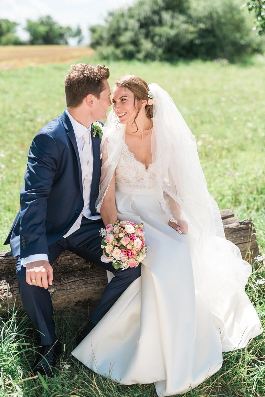 hochzeitsfotograf-hochzeitsreportage-hochzeit-hfg-ulm-münchen-rosenheim-wedding-photographer-katrin-kind-photography_0017.jpg
