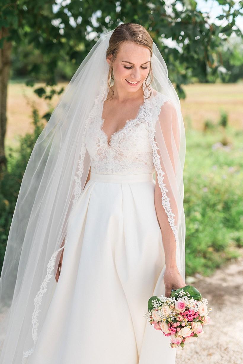 hochzeitsfotograf-hochzeitsreportage-hochzeit-hfg-ulm-münchen-rosenheim-wedding-photographer-katrin-kind-photography_0018.jpg