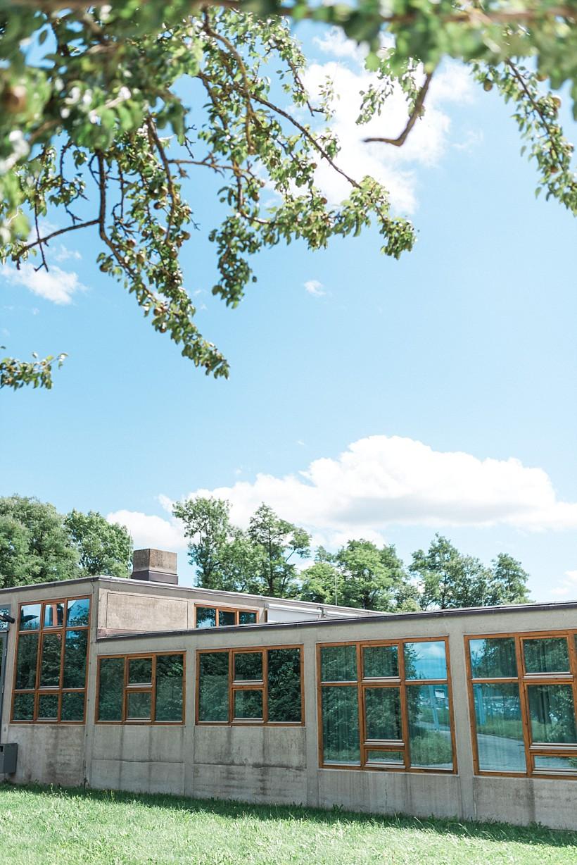 hochzeitsfotograf-hochzeitsreportage-hochzeit-hfg-ulm-münchen-rosenheim-wedding-photographer-katrin-kind-photography_0024.jpg
