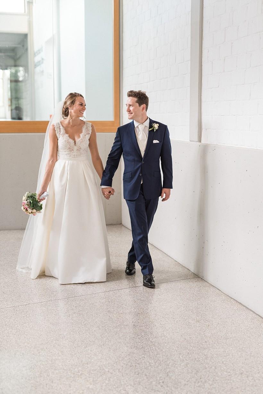 hochzeitsfotograf-hochzeitsreportage-hochzeit-hfg-ulm-münchen-rosenheim-wedding-photographer-katrin-kind-photography_0026.jpg