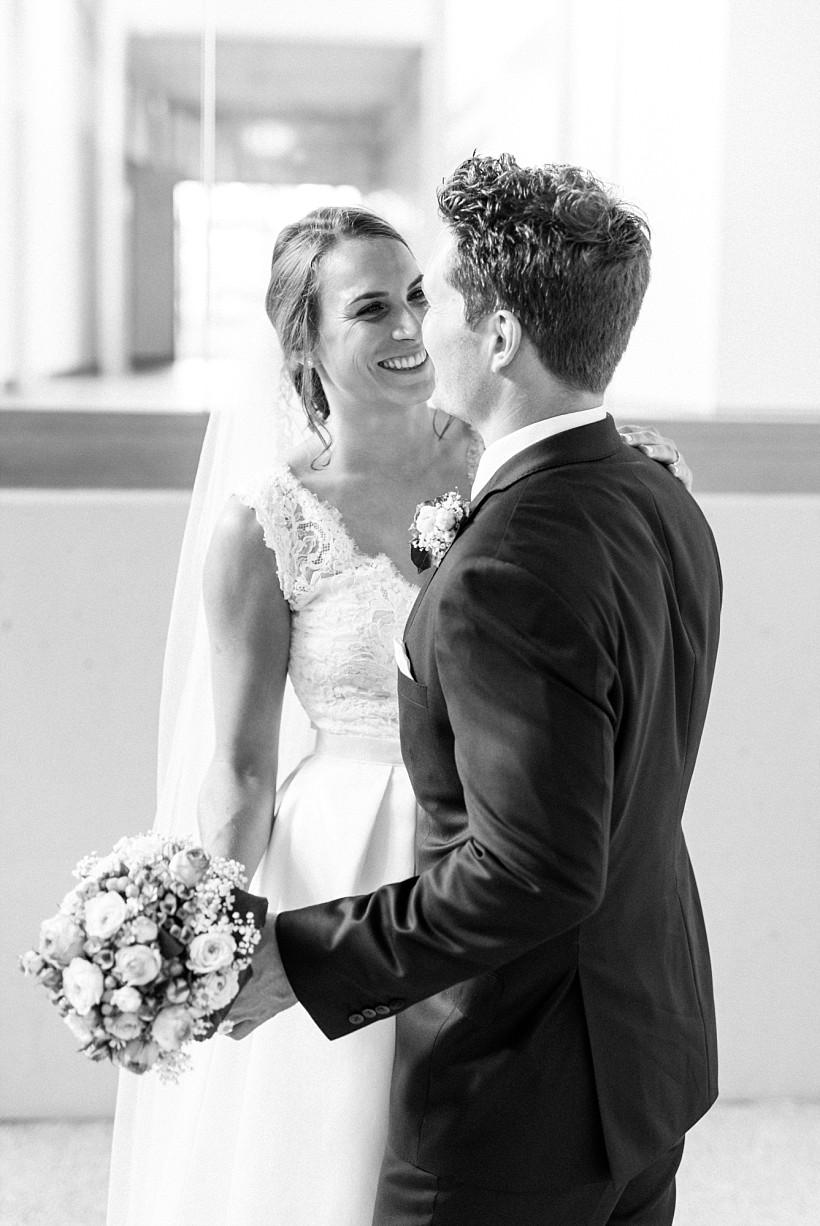 hochzeitsfotograf-hochzeitsreportage-hochzeit-hfg-ulm-münchen-rosenheim-wedding-photographer-katrin-kind-photography_0027.jpg
