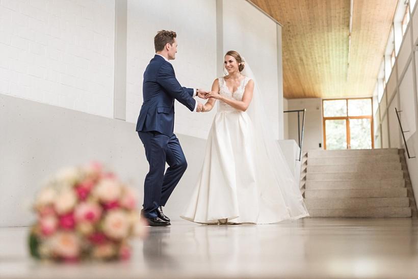 hochzeitsfotograf-hochzeitsreportage-hochzeit-hfg-ulm-münchen-rosenheim-wedding-photographer-katrin-kind-photography_0028.jpg