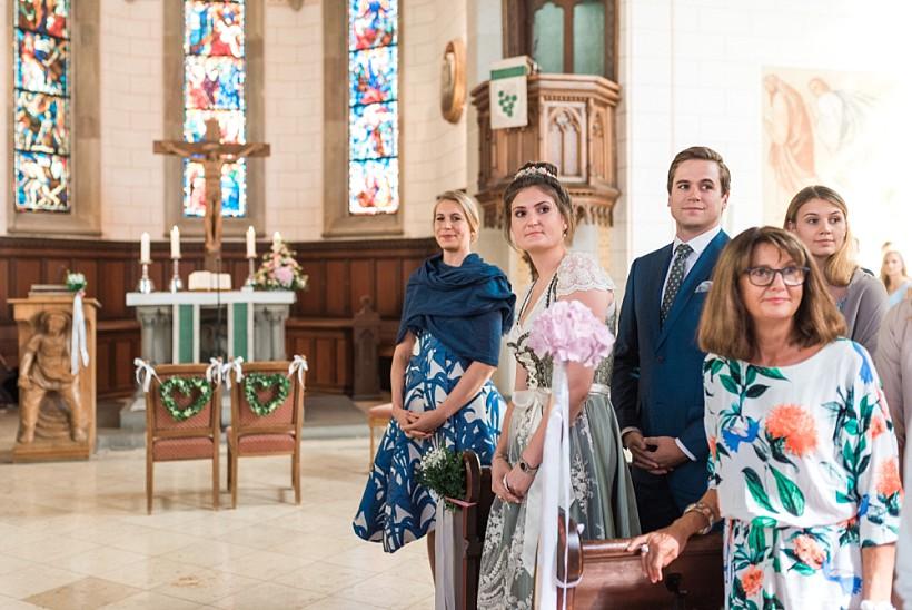 hochzeitsfotograf-hochzeitsreportage-hochzeit-hfg-ulm-münchen-rosenheim-wedding-photographer-katrin-kind-photography_0032.jpg