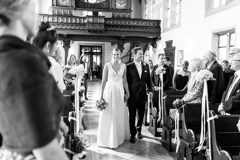 hochzeitsfotograf-hochzeitsreportage-hochzeit-hfg-ulm-münchen-rosenheim-wedding-photographer-katrin-kind-photography_0033.jpg