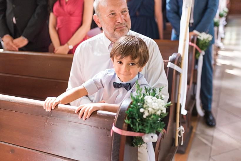 hochzeitsfotograf-hochzeitsreportage-hochzeit-hfg-ulm-münchen-rosenheim-wedding-photographer-katrin-kind-photography_0034.jpg