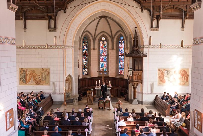 hochzeitsfotograf-hochzeitsreportage-hochzeit-hfg-ulm-münchen-rosenheim-wedding-photographer-katrin-kind-photography_0035.jpg