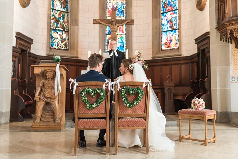 hochzeitsfotograf-hochzeitsreportage-hochzeit-hfg-ulm-münchen-rosenheim-wedding-photographer-katrin-kind-photography_0036.jpg