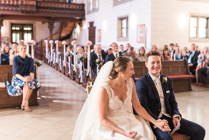 hochzeitsfotograf-hochzeitsreportage-hochzeit-hfg-ulm-münchen-rosenheim-wedding-photographer-katrin-kind-photography_0037.jpg