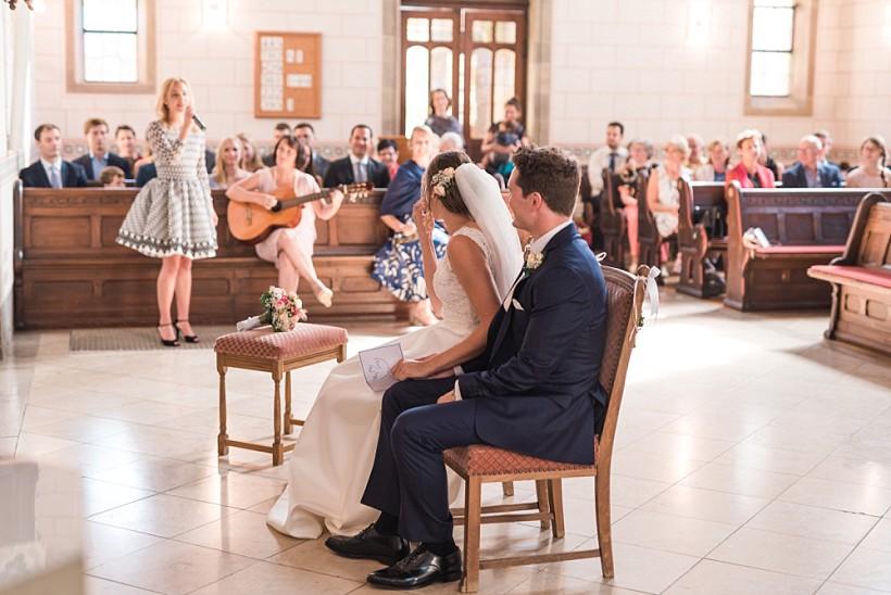 hochzeitsfotograf-hochzeitsreportage-hochzeit-hfg-ulm-münchen-rosenheim-wedding-photographer-katrin-kind-photography_0043.jpg