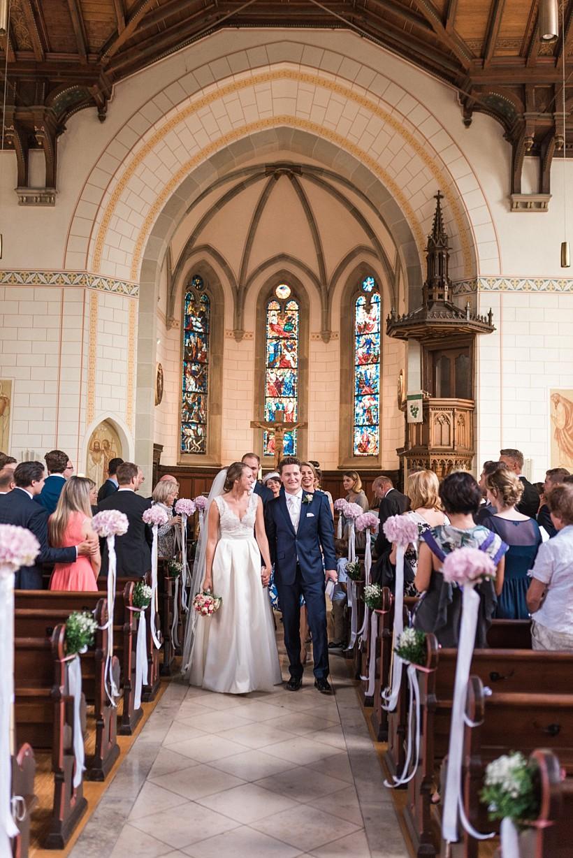 hochzeitsfotograf-hochzeitsreportage-hochzeit-hfg-ulm-münchen-rosenheim-wedding-photographer-katrin-kind-photography_0047.jpg