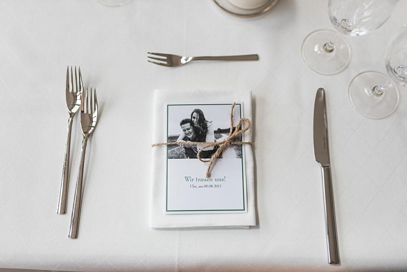 hochzeitsfotograf-hochzeitsreportage-hochzeit-hfg-ulm-münchen-rosenheim-wedding-photographer-katrin-kind-photography_0051.jpg