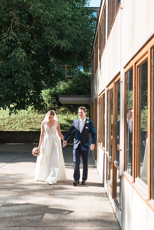 hochzeitsfotograf-hochzeitsreportage-hochzeit-hfg-ulm-münchen-rosenheim-wedding-photographer-katrin-kind-photography_0053.jpg