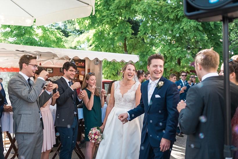 hochzeitsfotograf-hochzeitsreportage-hochzeit-hfg-ulm-münchen-rosenheim-wedding-photographer-katrin-kind-photography_0055.jpg