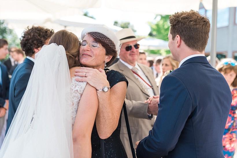 hochzeitsfotograf-hochzeitsreportage-hochzeit-hfg-ulm-münchen-rosenheim-wedding-photographer-katrin-kind-photography_0058.jpg