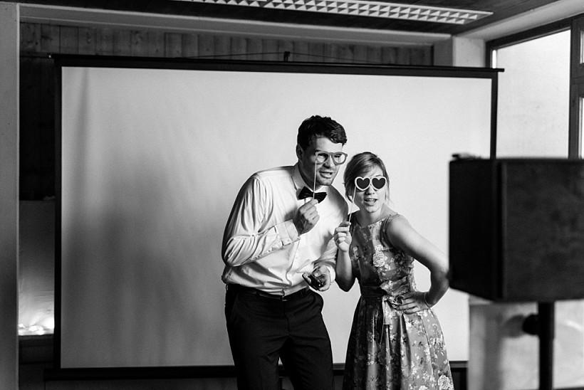hochzeitsfotograf-hochzeitsreportage-hochzeit-hfg-ulm-münchen-rosenheim-wedding-photographer-katrin-kind-photography_0061.jpg