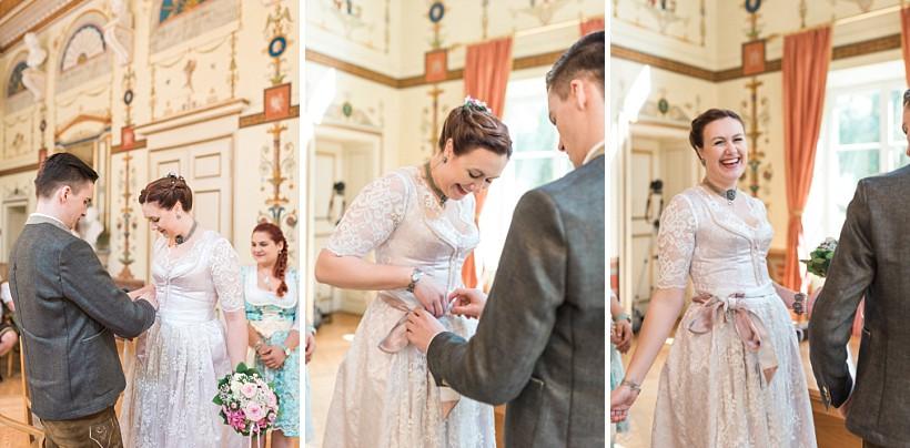 hochzeitsfotograf-standesamtliche-hochzeit-in-tracht-standesamt-rathaus-schloss-ismaning-münchen-rosenheim-civil-wedding-katrin-kind-photography_0021.jpg