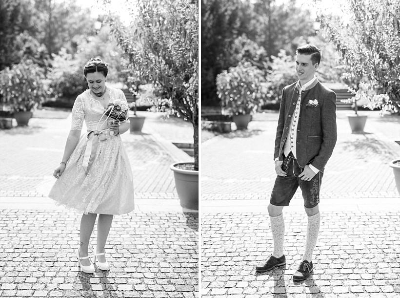 hochzeitsfotograf-standesamtliche-hochzeit-in-tracht-standesamt-rathaus-schloss-ismaning-münchen-rosenheim-civil-wedding-katrin-kind-photography_0050.jpg