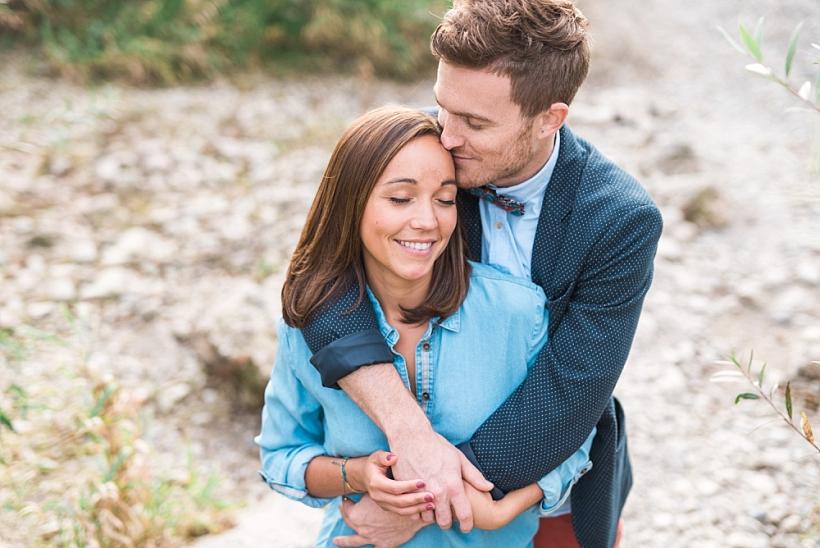 Hochzeitsfotograf München - 5 Gründe für ein Verlobungsshooting