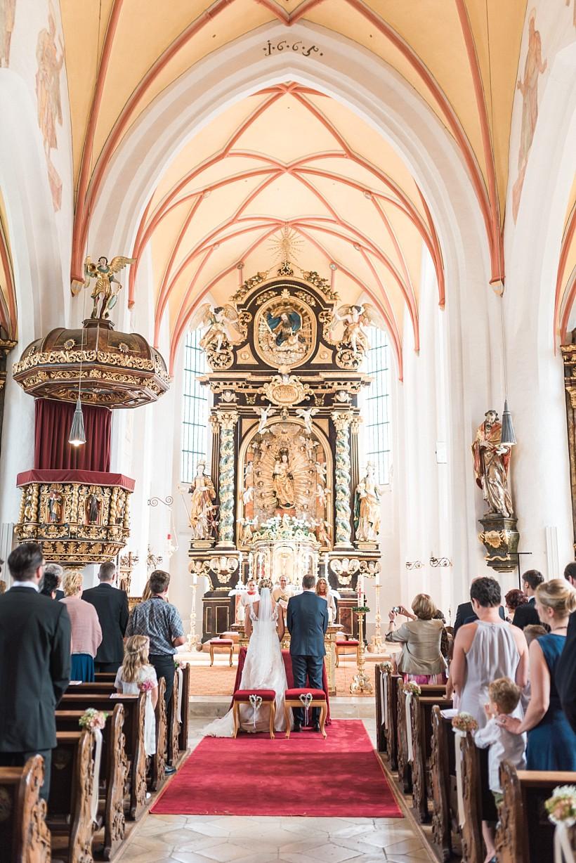 Hochzeitsreportage Hochzeitsfotograf München Landshut Rosenheim
