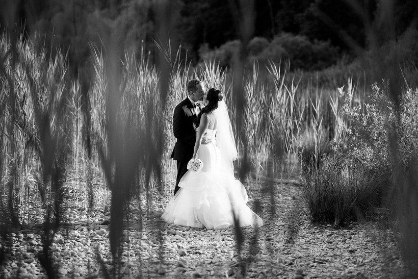 06 Hochzeitsguide Hochzeitsfotograf Gesucht Konnte Nicht Ein