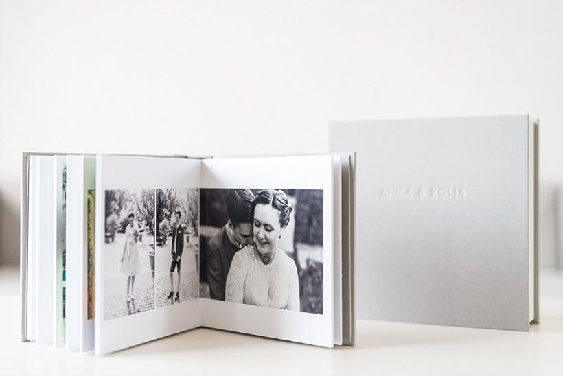 hochzeitsfotograf-muenchen-rosenheim-hochwertiges-hochzeitsalbum-fotoalbum-fotobuch-floricolor-vintage-collection_0005.jpg