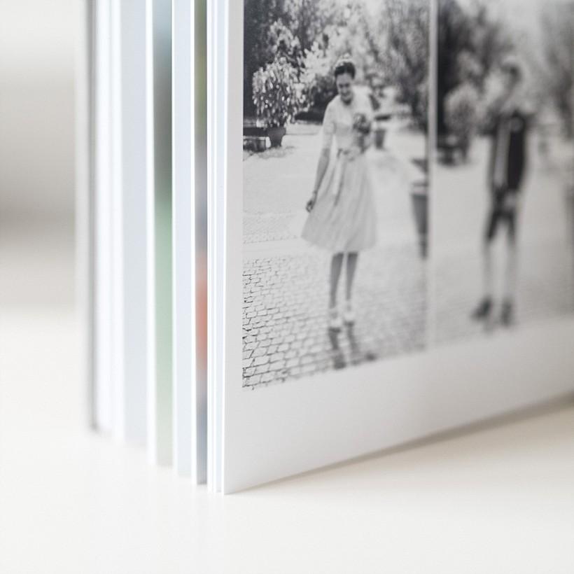 hochzeitsfotograf-muenchen-rosenheim-hochwertiges-hochzeitsalbum-fotoalbum-fotobuch-floricolor-vintage-collection_0006.jpg
