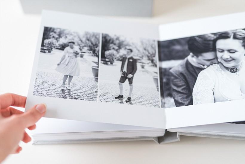 hochzeitsfotograf-muenchen-rosenheim-hochwertiges-hochzeitsalbum-fotoalbum-fotobuch-floricolor-vintage-collection_0009.jpg