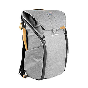 Peak Design Everyday Backpack 20 Liter